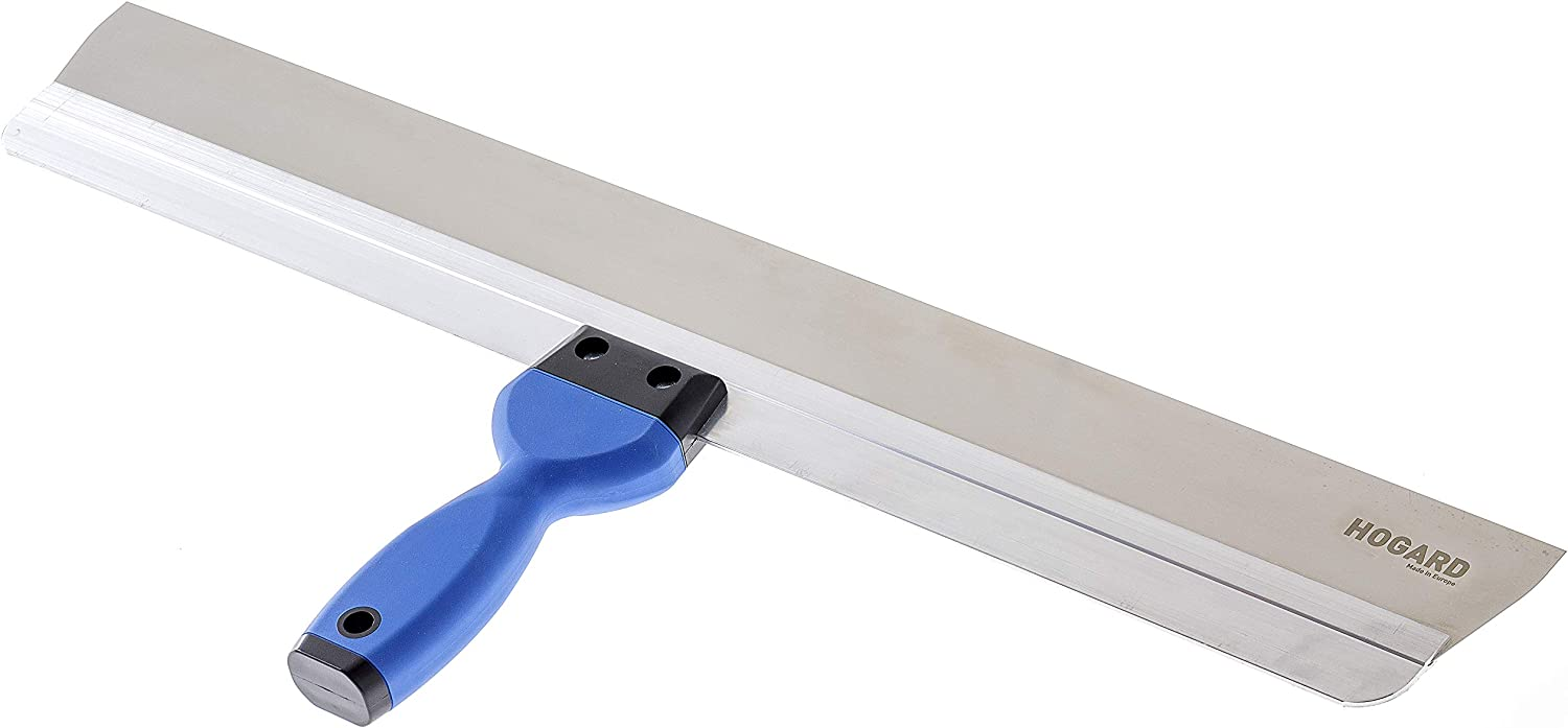 Best Drywall Taping Knives
