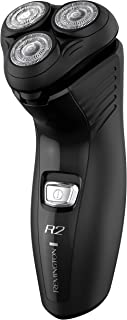 Remington Men's Power Series R2 Rotary Shaver