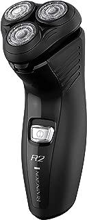 Remington Men's Power Series R2 Rotary Shaver