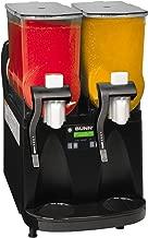 bunn ultra 1 slush machine