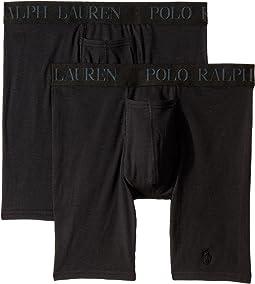 2 Polo Black/Tonal Pony Player