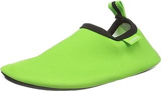 Calcetines de Agua con Protección UV Uni, Zapatos para Playa Unisex Niños