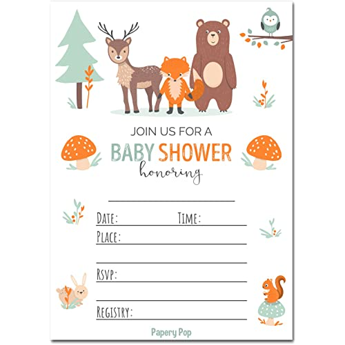 This is a graphic of Free Baby Shower Invitations Printable intended for homemade