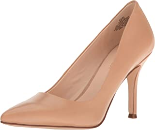 Nine West Women's Flax New Hollywood Dress Pump