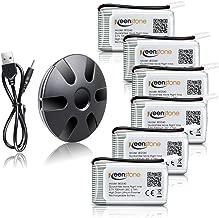 Amazon.es: bateria drones