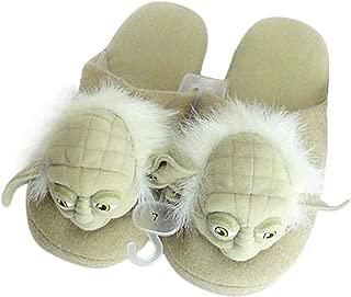 Comic Images Yoda - Small Doll Plush