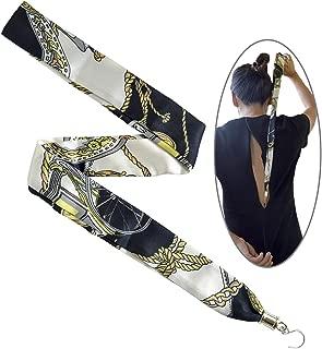 zip my dress zipper puller