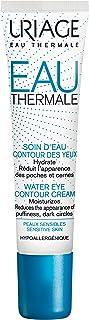 Uriage Eau Thermale Eye Contour Cream 0.5 Oz.