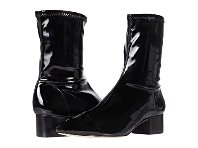 Schutz Messina (Black) Women