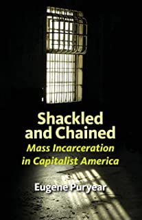 Best chained and shackled Reviews