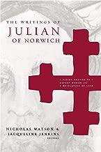 Best writings of julian of norwich Reviews