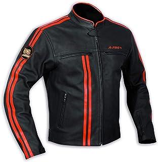 Suchergebnis Auf Für Sonicmoto Jacken Schutzkleidung Auto Motorrad