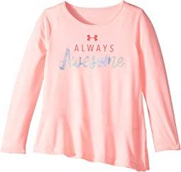 Always Awesome Long Sleeve (Little Kids)