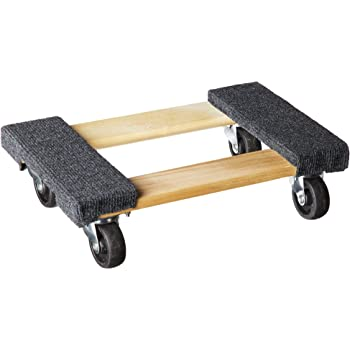 """Haul Master 
