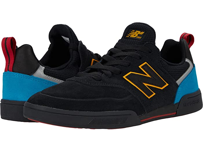 New Balance Numeric 288 Sport