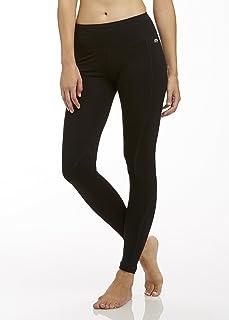 28b783f5154cc Marika Women's Camille Tummy Control Legging