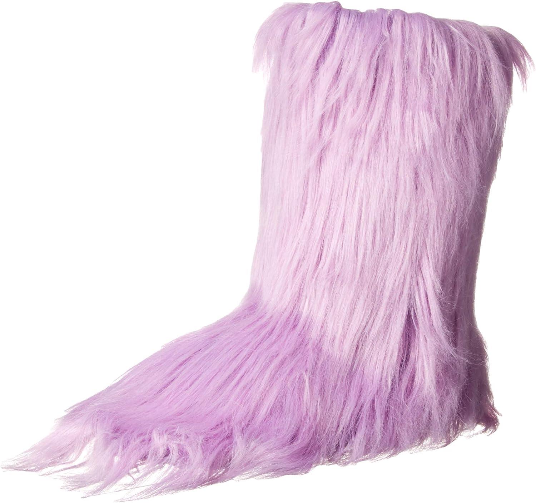Rocket Dog Womens Sephie Troll Fabric Slipper