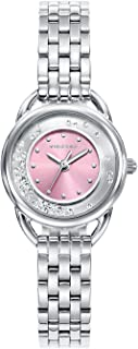 Viceroy Watch 401012-70 Sweet Girl Rose Steel