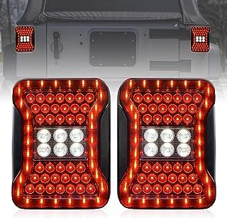 Custom Fit Car Mat 4PC 2917133 PantsSaver Tan
