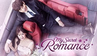 My Secret Romance - Season 1