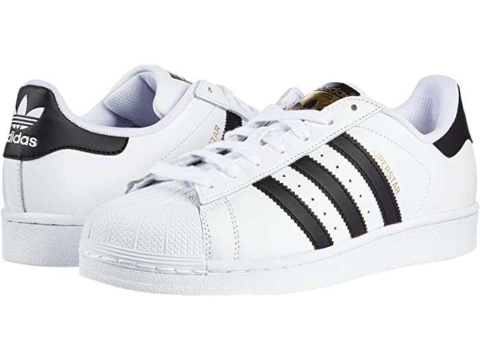 adidas Originals adidas Originals Superstar Foundation