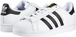 White/Black/White 2