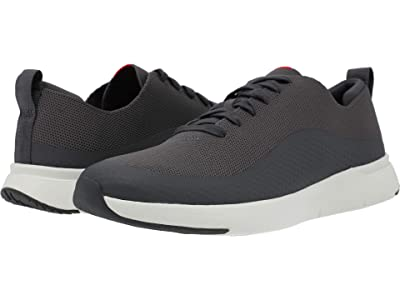 FitFlop Eversholt Knit Sneakers