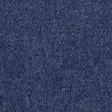 Denim Light, Jeansstoff Mittelblau (7,7 oz), Meterware per
