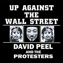 Up Against the Wall Street