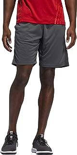 Amazon.es: 3XL - Pantalones cortos / Hombre: Deportes y aire libre