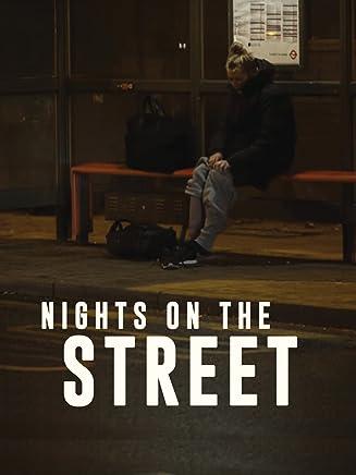 Nights on the Street