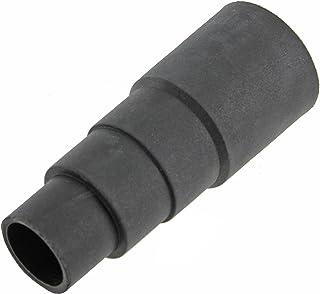 Spares2go - Adaptador universal para manguera de extracción