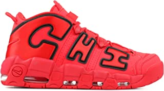 uptempo chicago red