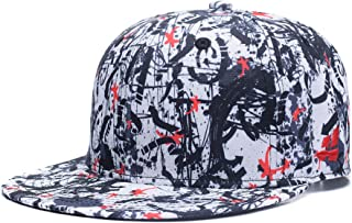cool anime hats
