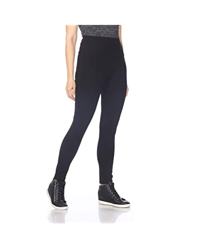 65418e6439969 Flex Leggings: Amazon.com