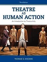 theatre arts books publisher