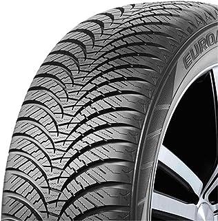 Suchergebnis Auf Für Allwetterreifen Reifen Felgen Auto Motorrad