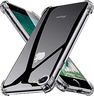 Amazon.es: fundas iphone 7