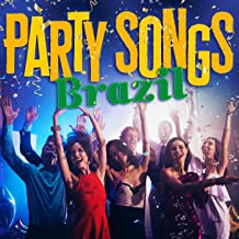 Best brazil party song Reviews