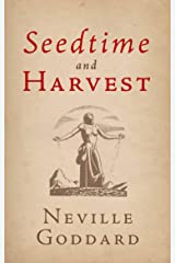 Seedtime and Harvest (The Neville Collection Book 9) Kindle Edition
