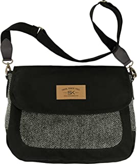 Womens Companion Purse Shoulder Bag