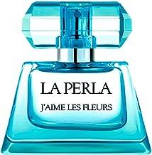 La perla J Aime Fleur EDT Vapo 50ml
