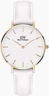 Daniel Wellington Petite Bondi Watch, 32mm