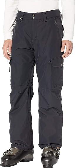 Porter Shell Pants