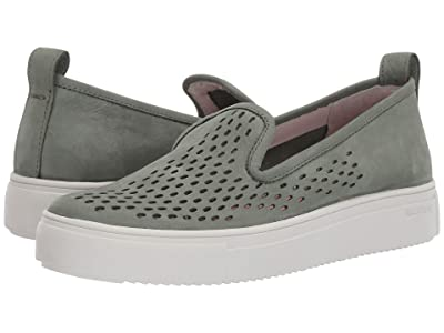 Blackstone Slip-On Loafer RL68 (Battle) Women