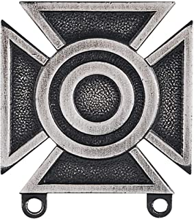 Army Sharpshooter Weapons Qualification Badge