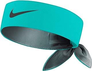 Nike Dry Headband Cabana/Gridiron