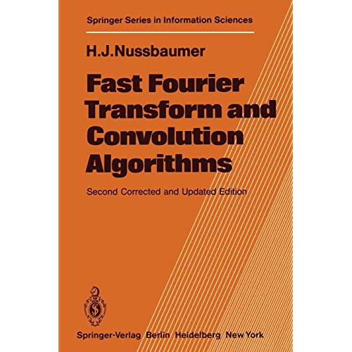 Programming Fft: Amazon com