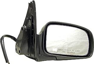 Dorman 955-1521 Nissan Quest/Mercury Villager Passenger Side Power Replacement Side View Mirror
