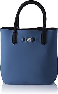 6f38b94f Amazon.es: save my bag - Bolsos: Zapatos y complementos